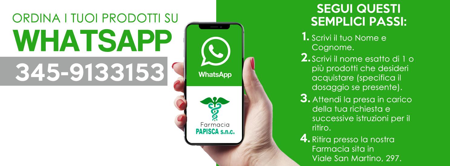 whatsappBAN